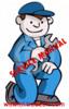 Thumbnail JEEP LIBERTY KJ FACTORY SERVICE MANUAL 2005