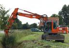 Thumbnail Hitachi Zaxis 160W Wheeled Excavator Workshop Manual Download