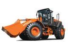 Thumbnail Hitachi ZW200 Wheel Loader Parts Catalog Download