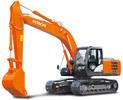 Thumbnail Hitachi ZAXIS 225US-3 225USLC-3 Excavator Parts Catalog Download