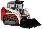 Thumbnail Takeuchi TL250 Crawler Loader Parts Manual DOWNLOAD(225000001 - and up)